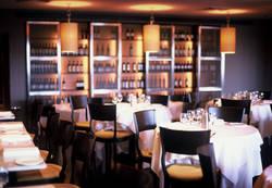 Vente - Bar - Brasserie - Restaurant - Crêperie - Licence III - Côte-d'Or (21)