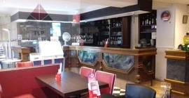 Vente - Bar - Café - FDJ - PMU - Malaunay (76770)