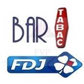 Vente - Bar - Tabac - Café - FDJ - Le Havre (76600)