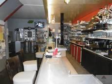 Vente - Bar - Tabac - Café - Loto - PMU - Presse - Beaucamps-le-Vieux (80430)