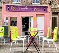 Vente - Restaurant - Fecamp (76400)