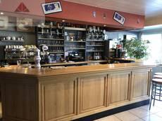 Vente - Bar - Restaurant - Café - Abbeville (80100)