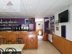 Vente - Bar - Tabac - Café - Epicerie - FDJ - Presse - Cany-Barville (76450)