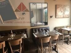 Vente - Bar - Brasserie - Restaurant - Café - Beuzeville (27210)