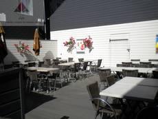 Vente - Bar - Brasserie - Hôtel - Restaurant - Pizzeria - Bolbec (76210)