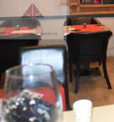 Vente - Bar - Tabac - Café - FDJ - Saint-Romain-de-Colbosc (76430)