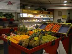 Vente - Crèmerie - Epicerie - Fruits et légumes - Bolbec (76210)
