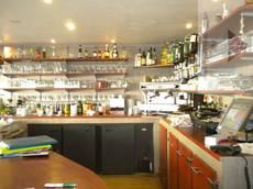 Vente - Bar - Brasserie - Hôtel - Restaurant - Café - PMU - Norville (76330)