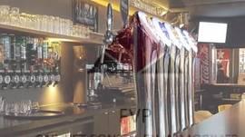 Vente - Bar - Brasserie - Restaurant - Café - Notre-Dame-de-Gravenchon (76330)