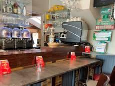 Vente - Bar - Tabac - Café - Epicerie - PMU - Presse - Pavilly (76570)