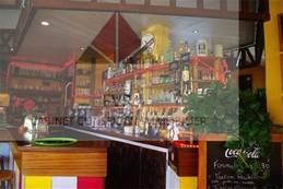 Vente - Bar - Restaurant - Café - Le Havre (76600)