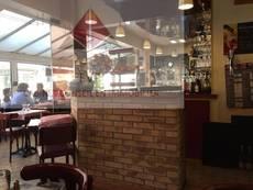 Vente - Bar - Brasserie - Restaurant - Tabac - Café - FDJ - Le Havre (76600)