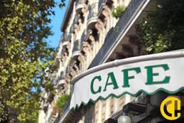 Vente - Bar - Brasserie - Restaurant - Tabac - Café - Loto - PMU - Lyon 4ème (69004)