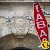 Vente - Bar - Brasserie - Restaurant - Tabac - Café - Loto - Presse - Voiron (38500)