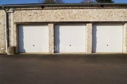 Vente - Garage - Oise (60)