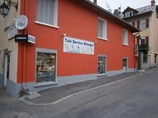 Vente - Electroménager - Alpes-de-Haute-Provence (04)