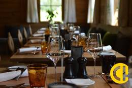 Vente - Bar - Brasserie - Restaurant - Tabac - Café - Haute-Savoie (74)