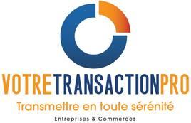 Vente - Bar - Brasserie - Restaurant - Tabac - Café - Licence IV - Brou (01000)