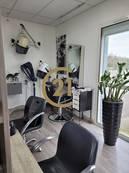 Vente - Salon de coiffure - Loire-Atlantique (44)