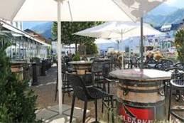 Vente - Bar - Brasserie - Restaurant - Pizzeria - Licence IV - Rhône (69)