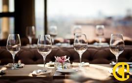 Vente - Bar - Brasserie - Restaurant - Tabac - Café - Lyon 3ème (69003)