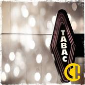 Vente - Bar - Brasserie - Restaurant - Tabac - Café - FDJ - Loto - Grenoble (38000)