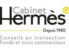 Vente - Hôtel - Hotel bureau - Lyon 2ème (69002)