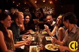Vente - Bar - Brasserie - Restaurant - Restaurant rapide - Tabac - Café - Sandwicherie - Vente à emporter - Lyon 7ème (69007)