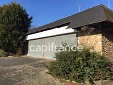 Vente de murs de boutique - Essonne (91)