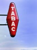 Vente - Tabac - Bimbeloterie - Cadeaux - Café - FDJ - Loterie - Loto - Papeterie - Presse - Haute-Saône (70)
