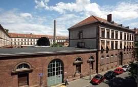 Location Local Commercial - Bas-Rhin (67)