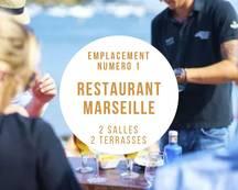 Vente - Bar - Brasserie - Restaurant - Tabac - Café - Bouches-du-Rhône (13)