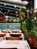 Vente - Bar - Brasserie - Restaurant - Licence IV - Gironde (33)