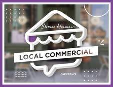 Location Local Commercial - Pas-de-Calais (62)