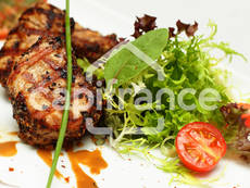 Vente - Bar - Brasserie - Restaurant - Vendée (85)
