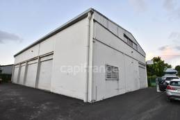 Location Bureau - Guadeloupe (971)