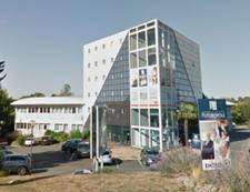 Vente Bureau - Vienne (86)