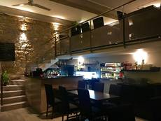 Vente - Restaurant - Rhône (69)