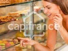 Vente - Boulangerie - Pâtisserie - Rhône (69)