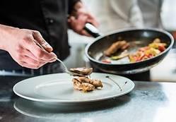 Vente - Bar - Brasserie - Restaurant - Tabac - Café - Licence IV - Gard (30)