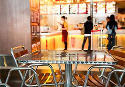Vente - Restaurant rapide - Yvelines (78)