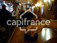 Vente - Bar - Brasserie - Tabac - Loto - Presse - Morbihan (56)