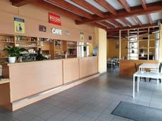 Vente - Bar - Brasserie - Tabac - Landes (40)