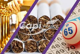 Vente - Bar - Brasserie - Tabac - FDJ - Loto - Côtes-d'Armor (22)