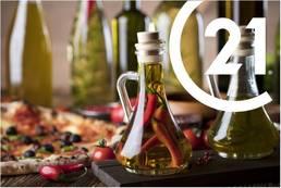 Vente - Bar - Brasserie - Restaurant - Restaurant rapide - Tabac - Pizzeria - Café - Hérault (34)