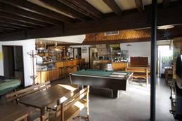 Vente - Bar - Restaurant - Carcassonne (11000)