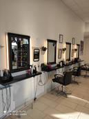 Vente - Centre esthétique - Institut de beauté - Onglerie - Salon de Bronzage - Salon de coiffure - Landévant (56690)