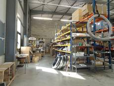 Location Local Commercial - Beauzelle (31700)