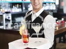 Vente - Bar - Hôtel - Restaurant - Café - Licence IV - Var (83)