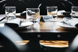 Vente - Bar - Brasserie - Tabac - L'Isle-sur-la-Sorgue (84800)